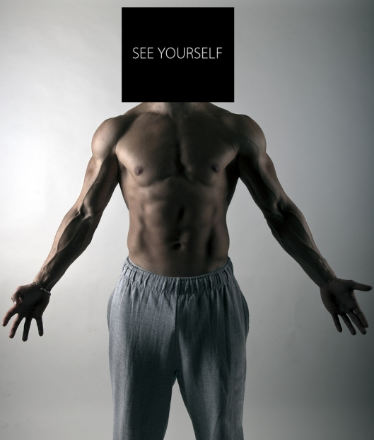 see_yourself