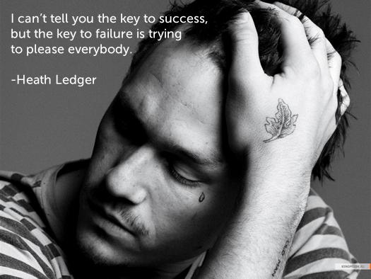 heath_ledger_key