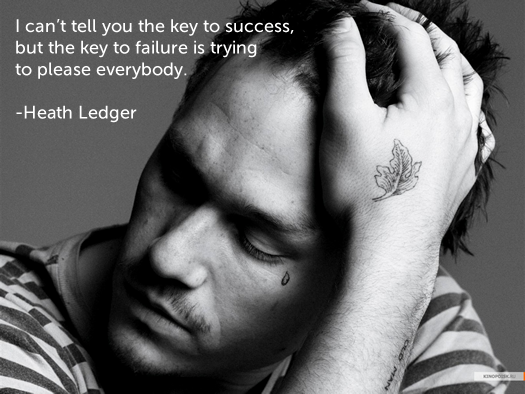 heath_ledger_key