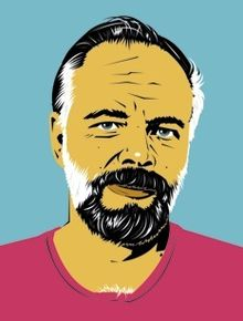 phillip_k_dick