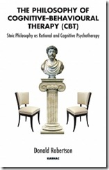 Philosophy-of-CBT-Karnac-Cover-Title