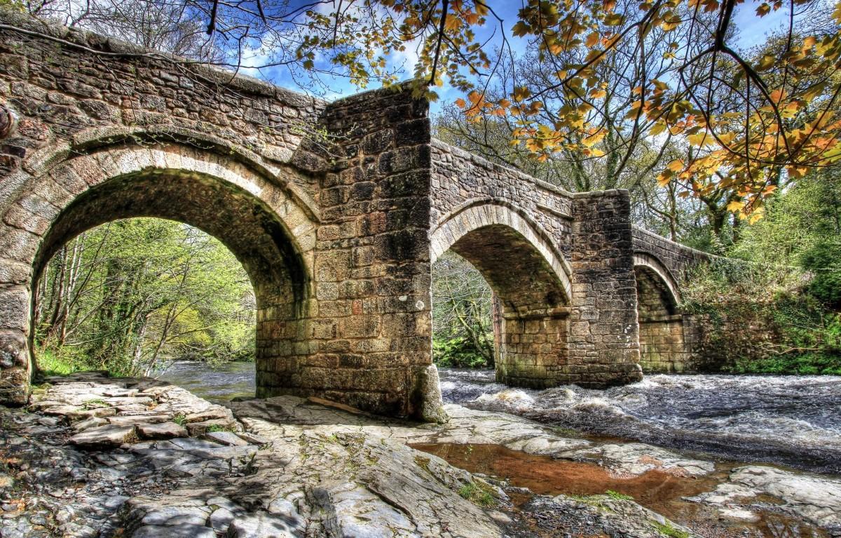 On Religion as a Bridge to TheSoul